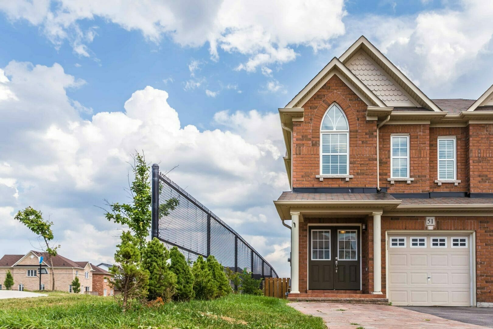 how to take professional real estate photos