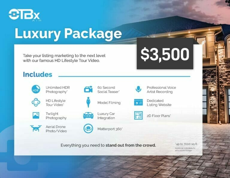 Pricing Guide - OTBx Toronto, Canada_Page_1