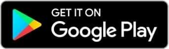 OTBX available on google play