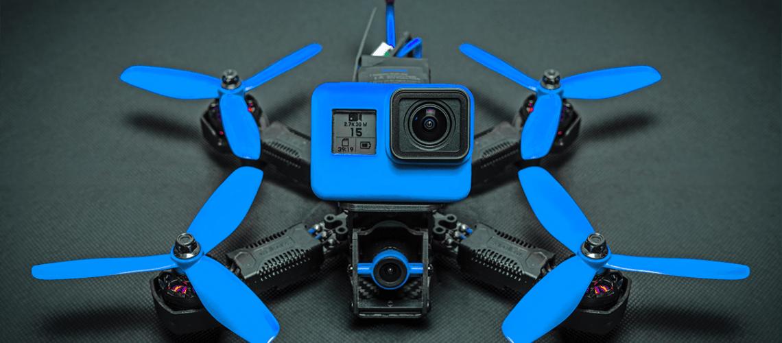 OTbx FPV Drone Blog Thumbnail
